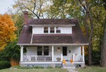 Er det tid til at få renoveret boligen?