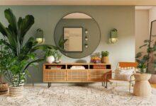 Trænger dit hjem til en makeover? Her er simple tips til indretningen