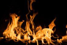 Bring varme ind i dit hjem med en pejs